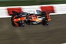 """Forma-1 McLaren: """"A Hondát a szponzorok miatt is le kellett váltanunk…"""""""