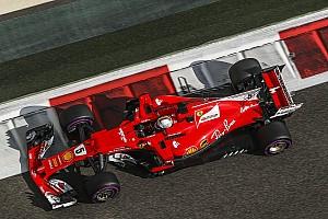 Formula 1 Breaking news Todt: Keluar dari F1 akan menyakiti Ferrari