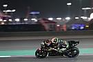 MotoGP Mesmo na pole, Zarco mostra dúvida quanto a ritmo de prova