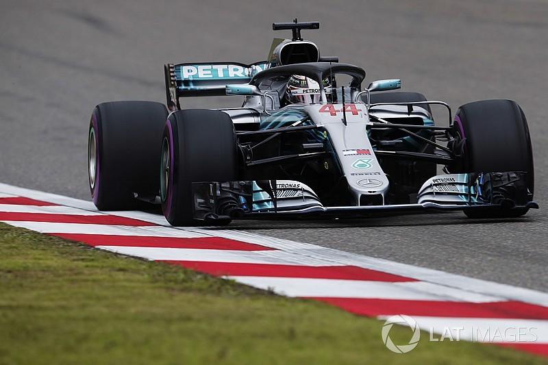 Wolff: Red Bull ve Ferrari bizi yenmek için her şeyi yapacak