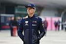 Fórmula 1 Wurz defiende a Verstappen: