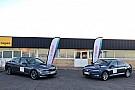 Arranca el curso de Conducción y Nuevas Tecnologías de Bosch y Motorsport.com