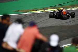Forma-1 Motorsport.com hírek Hiába a Honda távozása, nem lesz kisebb a költségvetése a McLarennek