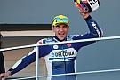 Moto3 Neuvième pole position mais première victoire pour Martín !