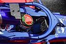 ハートレー「ドライで走れなかったのは残念」でもマシンには好印象