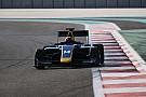 GP3 Kari, MP Motorsport ile GP3'te yarışmaya devam edecek