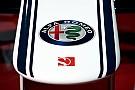 Formula 1 Ericsson: Alfa Romeo anlaşması Sauber için büyük fırsat