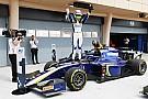FIA F2 F2 Bahrain: Norris dominasi feature race, Gelael naik 12 posisi