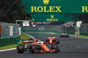 Formel 1 News Alonso stellt klar: