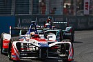 Formula E Rosenqvist cree que si triunfa en la Fórmula E, tendrá opciones en F1