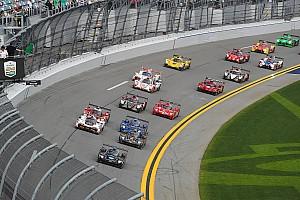 IMSA Résumé de course Daytona H+2 – Les Cadillac en tête, Alonso dans le top 10