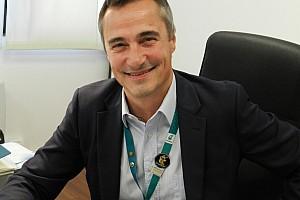 Speciale Intervista Alessandro Orsini: