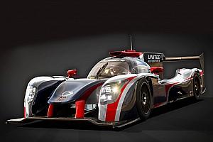Le Mans Noticias de última hora United Autosports acepta la invitación para participar en Le Mans 2017