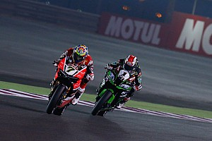 World Superbike Preview Season preview: Why WSBK will be worth watching in 2017
