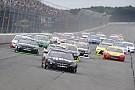 В NASCAR изменится система начисления очков