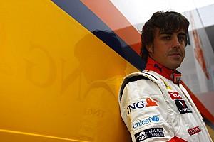 Red Bull: Угоду з Алонсо було зірвано після таємної зустрічі в Мадриді