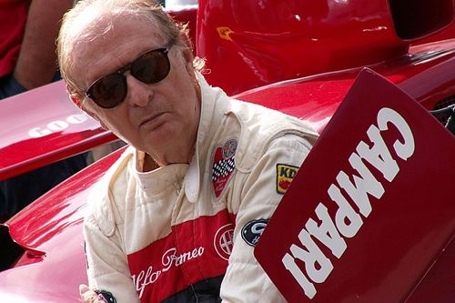 Nino Vaccarella si è spento ad 88 anni: addio Preside Volante