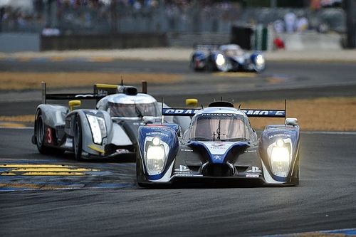 The epic finale to the Le Mans 'diesel wars' - 10 years on