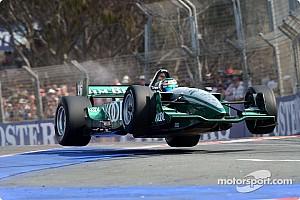 Indy: retorno à Austrália pode acontecer em fevereiro de 2020