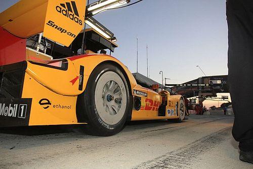 Porsche e Penske di nuovo insieme in WEC e IMSA per la LMDh