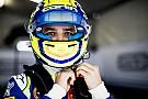 McLaren escala três pilotos para teste coletivo de Barcelona