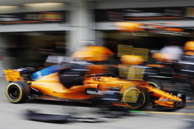 Бунт у McLaren? Співробітники хочуть повернути Вітмарша
