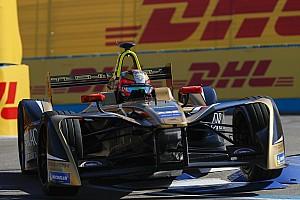 Fórmula E Noticias Vergne avanza a la pole por una serie de penalizaciones