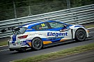 TCR Asia: l'Elegant Racing Team pronto per la sua seconda stagione