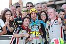 MotoGP Morbidelli, le choix gagnant de Michael Bartholemy chez Marc VDS
