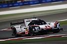 ALLGEMEINES Die Fahrzeuge der Champions im Motorsport 2017