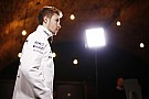 Formula 1 Why F1's under-fire rookie is already causing surprises