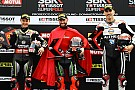 World Superbike Donington WSBK: Sykes sets all-time pole record