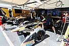 Formula E FIA pasang kamera untuk monitor pergantian mobil