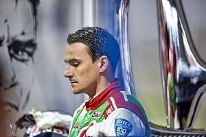 WTCC Motorsport.com hírek Michelisz az élre állna összetettben a japán futamok után