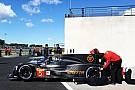 Manor officialise deux nouveaux pilotes en LMP1