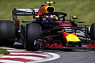 Formula 1 Why Red Bull has made the right decision