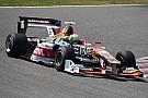 Super Formula Suzuka: Pole Yamamoto'nun