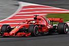 Pirelli llevará el hiperblando al GP de Canadá