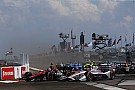 NBC seals exclusive IndyCar broadcast deal for 2019