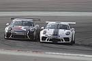 بورشه جي تي 3 الشرق الأوسط: أوليفانت يحرز الفوز في السباق المئوي في دبي