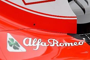 F1 Noticias de última hora Alfa Romeo vuelve a la Fórmula 1 con Sauber