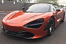 Automotive De Mclaren 720S? Dat is dan 23 bitcoins, alstublieft!