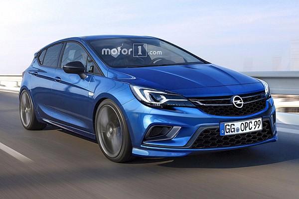 OTOMOBİL Son dakika Bir Opel Astra sürücüsü, 695 km/s hız yaptığı için ceza yedi