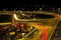 Grandes cambios en el formato de las 24 horas de Daytona 2021