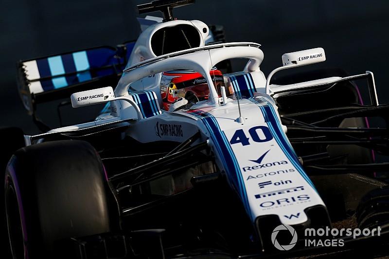 Екклстоун: Кубіца повернеться в Ф1 сильнішим за себе у 2010 році