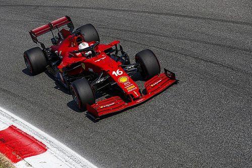 ESPECIAL: Entenda como F1 atual mudou papel do engenheiro de corrida