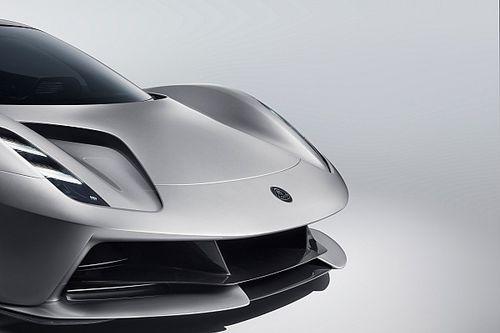 Lotus и Williams разругались при постройке быстрейшего автомобиля в мире