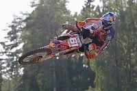 Festa KTM in Svezia: vince Vialle e Prado è campione MX2