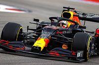 "Red Bull calificó la vuelta de Verstappen como ""increíble"""