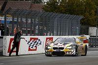 Jubileuszowy sukces BMW